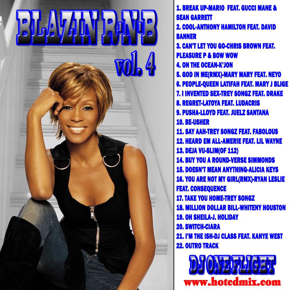 Pleasure p shawty remix